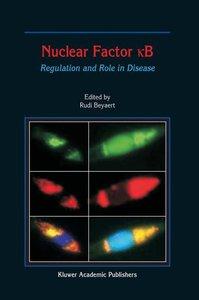 Nuclear Factor ¿B
