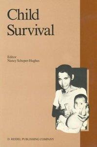 Child Survival
