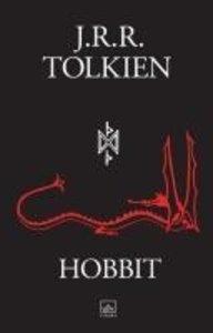 Hobbit. Türkische Ausgabe