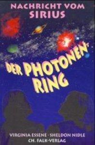 Der Photonenring