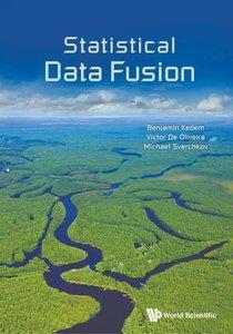 Statistical Data Fusion