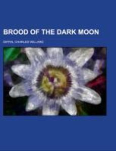 Brood of the Dark Moon