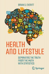Health and Lifestyle