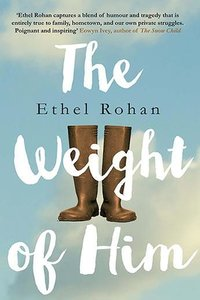 Weight of Him