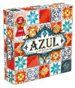 Azul (Next Move Games)