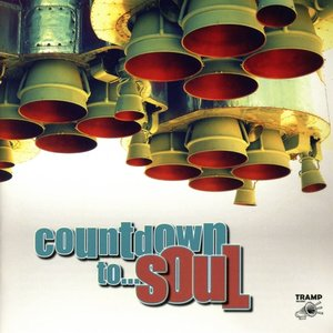 Countdown To...Soul