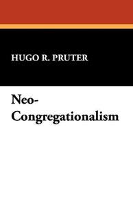 Neo-Congregationalism