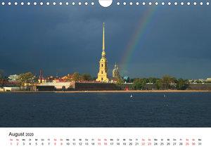 Goldenes Russland