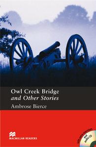 Owl Creek Bridge and Other Stories