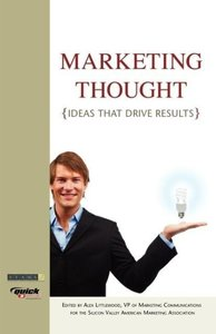 Marketing Thought