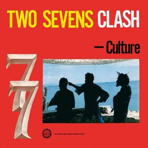 Two Sevens Clash (3LP/40th Anniversary Edition)