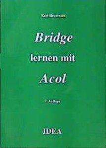 Bridge lernen mit Acol