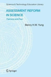 Assessment Reform in Science