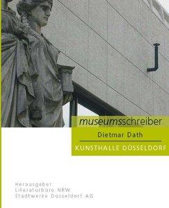 Museumsschreiber 2