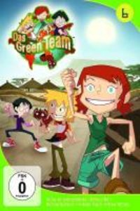 Das Green Team - DVD 06