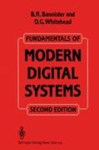 Fundamentals of Modern Digital Systems