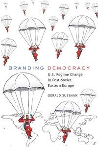 Branding Democracy