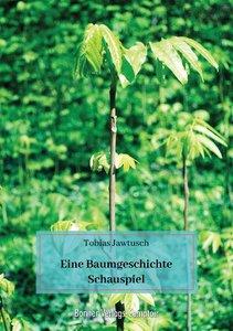 Eine Baumgeschichte