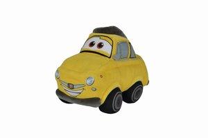 Disney Cars 3, Luigi, 25cm