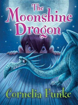 Moonshine Dragon - zum Schließen ins Bild klicken