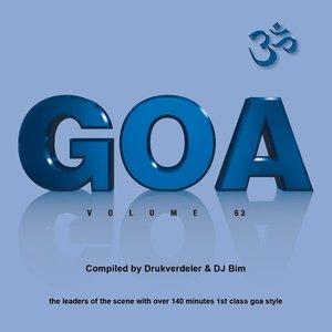Goa Vol.63