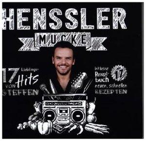 Henssler-Mucke Vol. 1