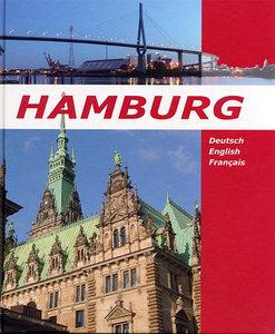 Schmid, R: Hamburg