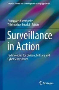Surveillance in Action