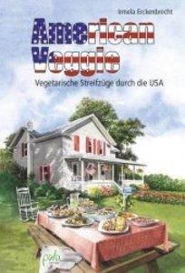 American Veggie
