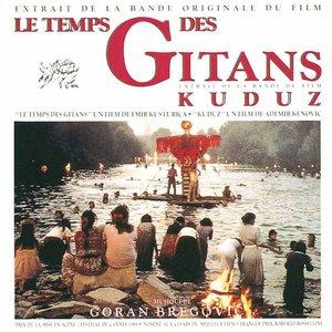 Le Temps Des Gitans (Vinyl) (Ost)