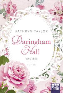 Daringham Hall 01 - Das Erbe