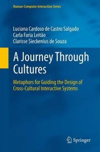 A Journey Through Cultures