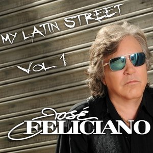 My Latin Street Vol.1 (LP+CD)