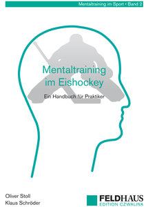 Mentaltraining im Eishockey