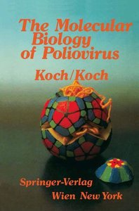 The Molecular Biology of Poliovirus