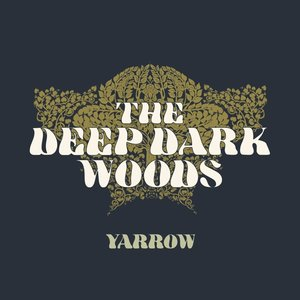 Yarrow (LP)
