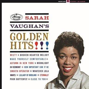 Golden Hits (Limited Ed.Golden Vinyl)