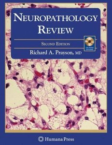 Neuropathology Review