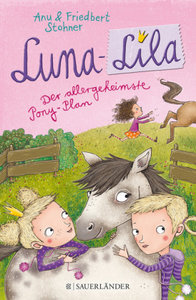 Luna-Lila