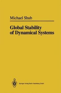 Global Stability of Dynamical Systems