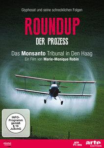 ROUNDUP - Der Prozess