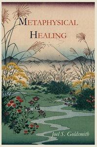 Metaphysical Healing
