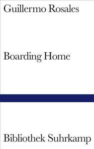Boarding Home