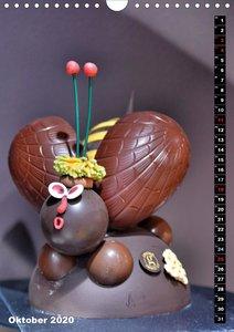 Schokolade Pralinen und mehr...