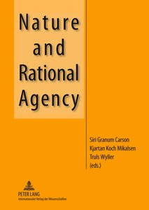 Nature and Rational Agency
