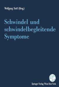 Schwindel und schwindelbegleitende Symptome