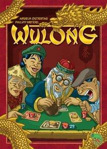 Wulong (Spiel)