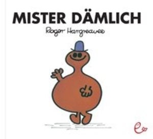 Mister Dämlich