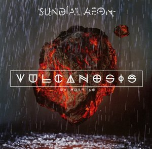 Vulcanosis