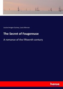 The Secret of Fougereuse